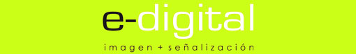 logo e-digital